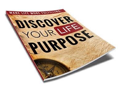 Big Escape Free Yourself Finding Your Life Purpose Guide Mockup 2
