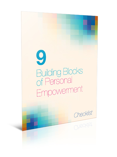 9-Building-Blocks-of-Personal-Empowerment-Checklist-3