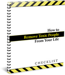 How-to-Remove-Toxic-People-From-Your-Life-Checklist-2