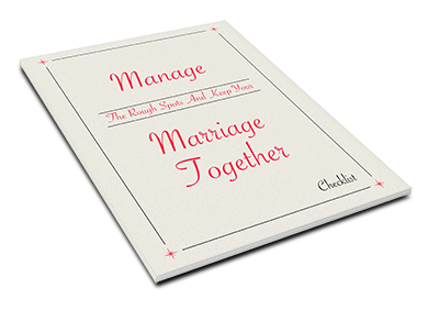 Manage-The-Rough-Spots-And-Keep-Your-Marriage-Together-Checklist-2