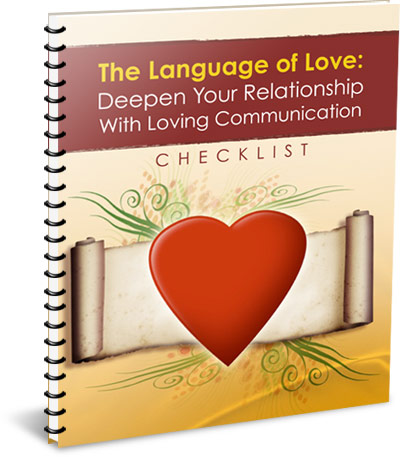 The-Language-of-Love-Checklist-2