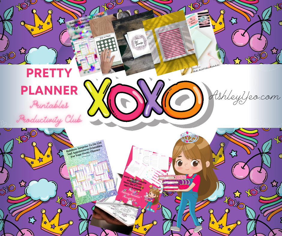 JOIN OVER 15,000 PLUS HIGHLY VALUED EMAIL SUBSCRIBERS!
