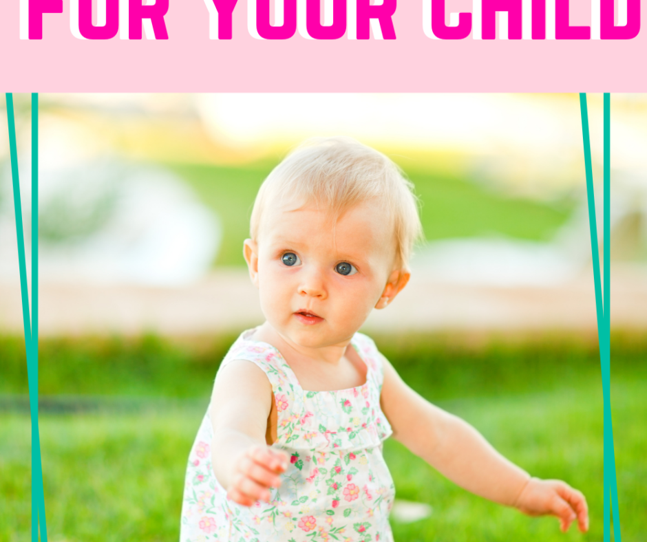 Country Kids Childcare For Your Child