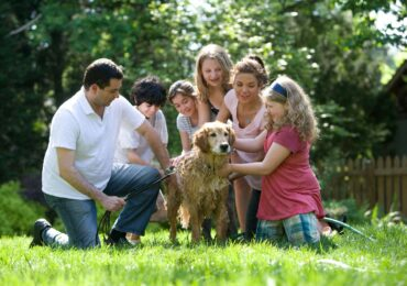 Family Time For Great Family Conversation Starters