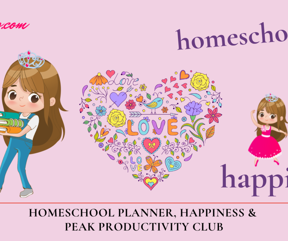 One Time Payment only - Grab 1000s of Homeschool Printables and Resources for a One Time Flat Fee!