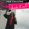 How to Help Your Older Child Mentally Prepare for College